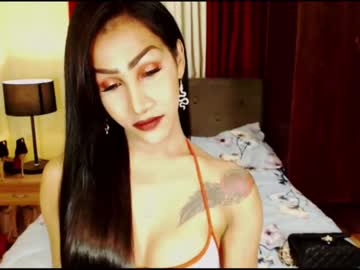 [15-09-21] shemalevictoria private sex video from Chaturbate