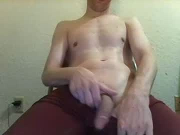 [26-06-19] westwaydude chaturbate show with cum