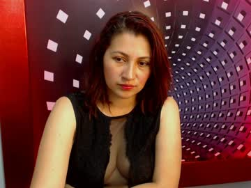 [24-02-20] gabriela_anderson record private show