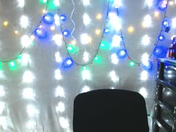 [25-05-19] lily_smilex record video from Chaturbate