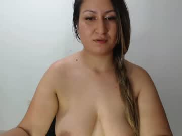 [05-12-20] lina_playful record cam show from Chaturbate.com