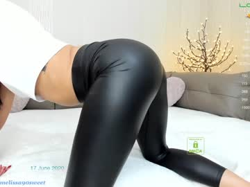 [20-06-20] melissa90sweet chaturbate private XXX video