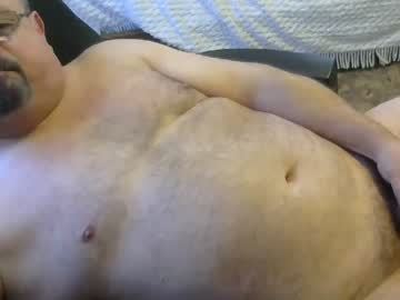 [30-11-19] tomd53 record private XXX video from Chaturbate.com