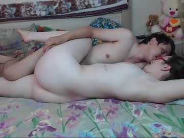 [10-07-19] johnandalex chaturbate video with dildo