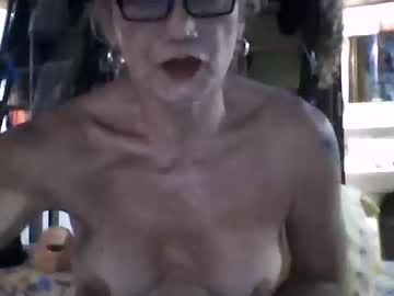 [11-10-20] raybstudio chaturbate show with cum