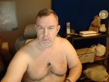 [20-01-21] spyderbobb premium show video from Chaturbate