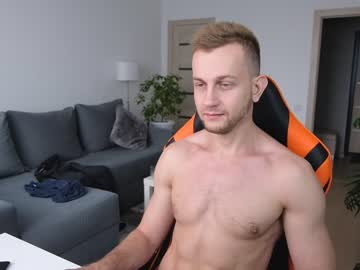[19-08-19] constantinix webcam show from Chaturbate.com