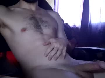 [09-05-21] jrkngnght blowjob show from Chaturbate.com