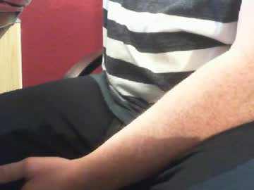 [19-02-20] moodin record cam video from Chaturbate
