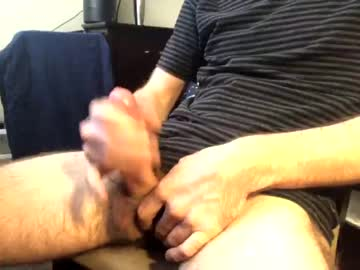 [20-10-20] not_better_then_now record show with toys from Chaturbate.com