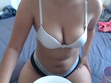 [22-01-21] karoline2020 show with cum from Chaturbate
