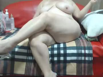 [14-02-21] linara public show from Chaturbate