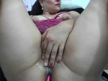 mary_bigsquirt chaturbate