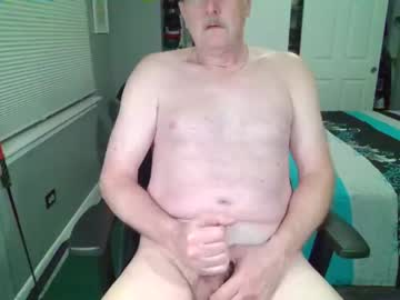 [26-02-21] nibbrick9 public show from Chaturbate