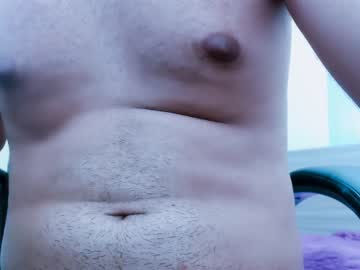 [26-01-21] alanwalkerr private show from Chaturbate.com