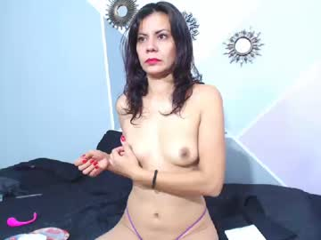 [30-05-20] queencity69_ blowjob show from Chaturbate