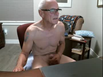 [23-09-21] dubl55nikl record private from Chaturbate