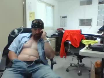 [24-04-19] likmdurty record private show from Chaturbate
