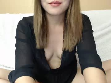 [19-08-19] janyray record blowjob video from Chaturbate