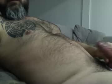 [01-12-19] john5riley video with dildo from Chaturbate