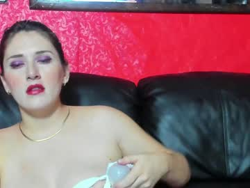 [22-10-20] smith2922 chaturbate show with toys