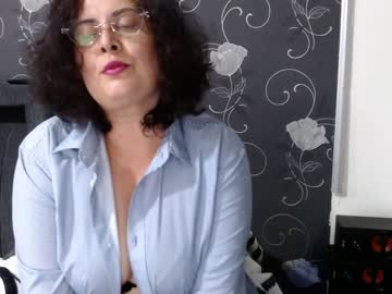 [11-03-20] zabby24 cam video from Chaturbate