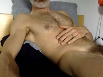 [29-08-20] hry4youchat cam video from Chaturbate.com