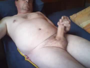 [13-05-20] ledim record private XXX video from Chaturbate