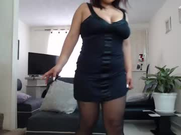 [20-05-20] samantha_hot20 private XXX show from Chaturbate.com