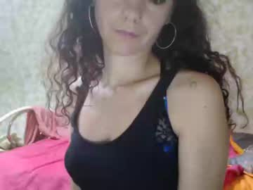 [16-06-19] bia30 private show video from Chaturbate