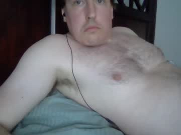 [06-06-20] gavinsmith12 public webcam from Chaturbate.com