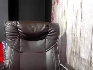 [21-09-20] nataly_cute_ record private XXX show from Chaturbate.com