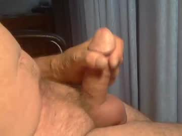 [17-10-19] schwaermer2 record video with dildo from Chaturbate