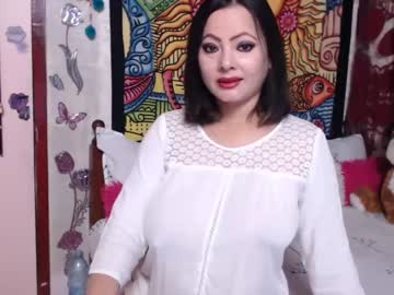 [08-05-19] indica_me chaturbate show with toys