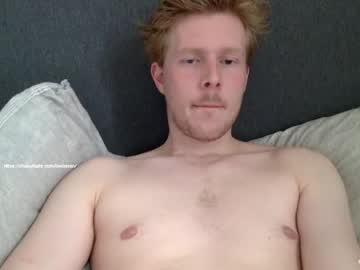[17-04-21] loeberen private XXX show from Chaturbate