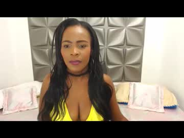 20-02-19 | lucero19 chaturbate webcam