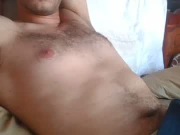 [19-09-20] mo5549 video with toys from Chaturbate
