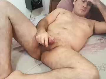 [25-07-19] nachoarg2000 private show video from Chaturbate