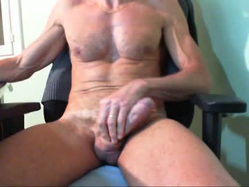 [30-05-20] rollin_hand blowjob show from Chaturbate