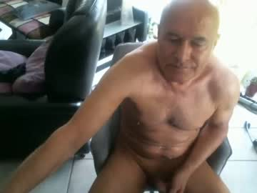 [22-04-21] 040958 record blowjob video from Chaturbate.com