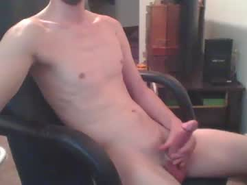 [20-07-19] anon__aries public show video from Chaturbate.com