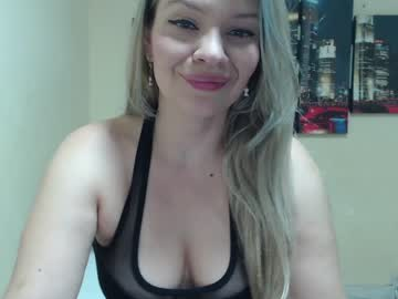 kitty_evanss