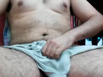 [21-09-20] arvycock blowjob show from Chaturbate