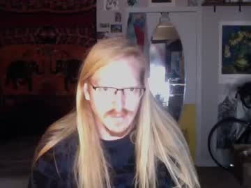 [15-01-21] bearhippie record video with dildo from Chaturbate.com