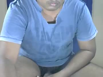 [18-04-21] slave21indian premium show video from Chaturbate.com