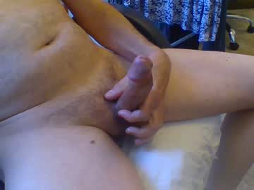[30-09-19] yes_uk chaturbate toying