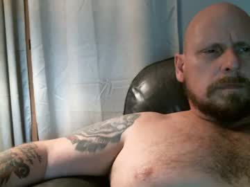 [12-04-21] brucesouth video with toys from Chaturbate