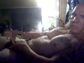 [10-11-20] fukyeah73 record blowjob show from Chaturbate