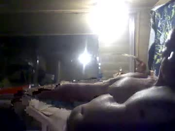[27-10-20] fukyeah73 record public webcam from Chaturbate