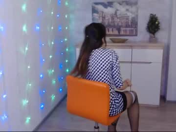 [31-03-20] oviaya_ video with toys from Chaturbate